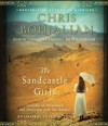 By Chris Bohjalian The Sandcastle Girls: A Novel (Unabridged) [Audio CD] - Chris Bohjalian