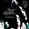 Sea Hearts - Margo Lanagan, Eloise Oxer, Paul English