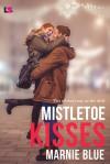 Mistletoe Kisses - Marnie Blue
