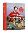 Mister Rogers' Neighborhood - Melissa Wagner