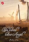 Liebe kennt keine Angst (Liebe-Reihe 5) - Andrew Grey, Uta Stanek