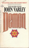 Demon - John Varley