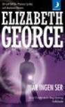 När ingen ser - Elizabeth  George