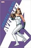 Jessica Jones: Avenger - Brian Michael Bendis, Michael Gaydos, Marvel Comics