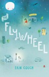 The Flywheel - Erin Gough