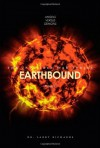Earthbound: The Invisible War Series - Larry Richards