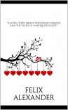 The Romantic - Felix Alexander
