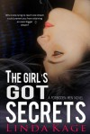 The Girl's Got Secrets - Linda Kage