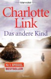 Das andere Kind: Roman - Charlotte Link