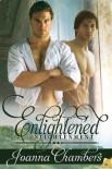 Enlightened - Joanna Chambers