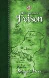 Poison - Megan Derr