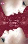 Der Weg der gefallenen Sterne: Roman (Heyne fliegt) - Caragh O'Brien