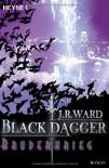 Bruderkrieg. Black Dagger 04 - J. R. Ward
