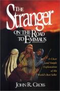 The Stranger On... - John R. Cross