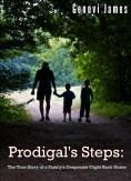 Prodigal's Step... - Genovi James