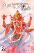 MYTHS OF INDIA:... - Deepak Chopra, Saura...