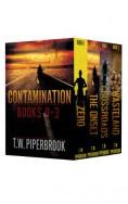 Contamination B... - T.W. Piperbrook