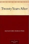 Twenty Years Af... - Alexandre Dumas