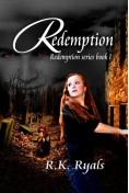 Redemption (Red... - R.K. Ryals