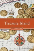 Treasure Island - Robert Louis Stevens...