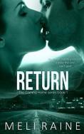 Return (Coming ... - Meli Raine