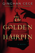 The Golden Hairpin - Qinghan CeCe,Alex Woodend
