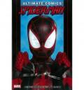Ultimate Comics Spider-Man, Vol.3 - Brian Michael Bendis,David Marquez