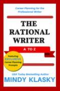 The Rational Writer: A to Z - Mindy Klasky