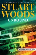 Unbound (A Stone Barrington Novel) - Stuart Woods