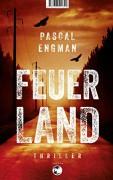 Feuerland - Pascal Engman