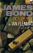 Octopussy - Ian Fleming
