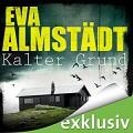Kalter Grund (Pia Korittki 1) - Audible GmbH,Eva Almstädt,Anne Moll