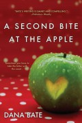 A Second Bite at the Apple - Dana Bate