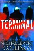 Terminal - Michaelbrent Collings