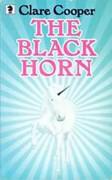 The Black Horn - Clare Cooper,Trevor Stubley