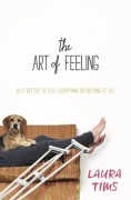 The Art of Feeling - Laura Tims