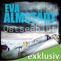 Ostseeblut (Pia Korittki 6) - Audible Studios,Eva Almstädt,Anne Moll