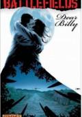 Battlefields: Dear Billy - Garth Ennis,Peter Snejbjerg