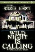 Wild Night Is Calling - J.A. Konrath,Ann Voss Peterson