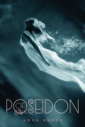 Of Poseidon - Anna Banks