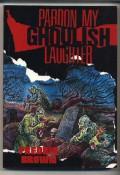 Pardon My Ghoulish Laughter - Donald E Westlake,Fredric Brown