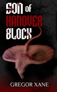 Son of Hanover Block (The Hanover Quartet Book 3) - Gregor Xane