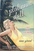 Platinum Doll - Anne Girard