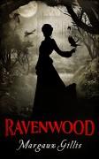 Ravenwood - Margaux Gillis