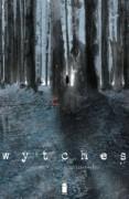 Wytches Volume 1 - Scott Snyder,Jock