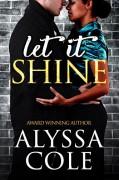 Let It Shine - Alyssa B. Cole