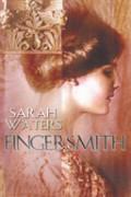 Fingersmith - Juanita McMahon,Sarah Waters