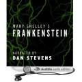 Frankenstein - Dan Stevens