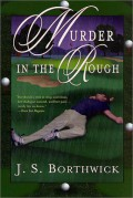 Murder in the Rough - J.S. Borthwick