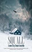 Squall - Sean Costello